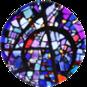 Evangelisch-freikirchliche Gemeinde Coburg